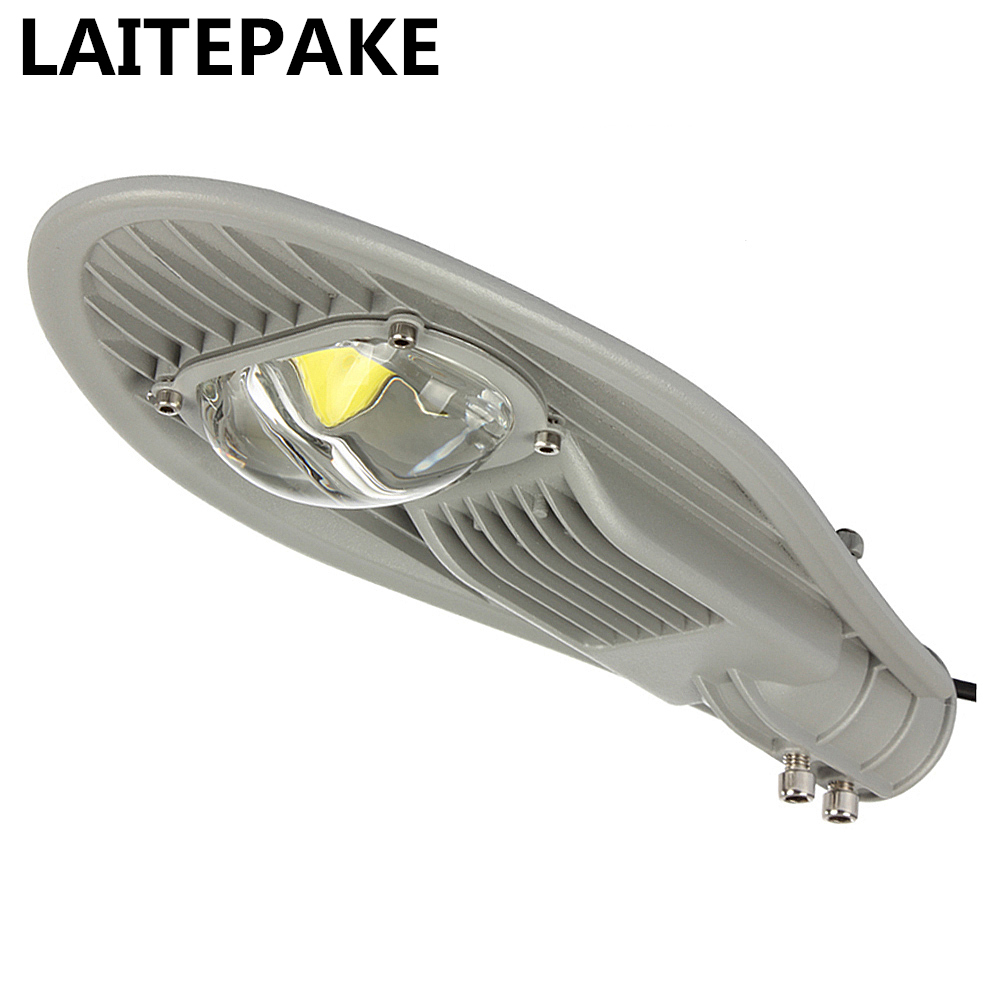 Laitepake 30w 50w 100w 150w 200w led street light use - Led light bulbs for exterior use ...