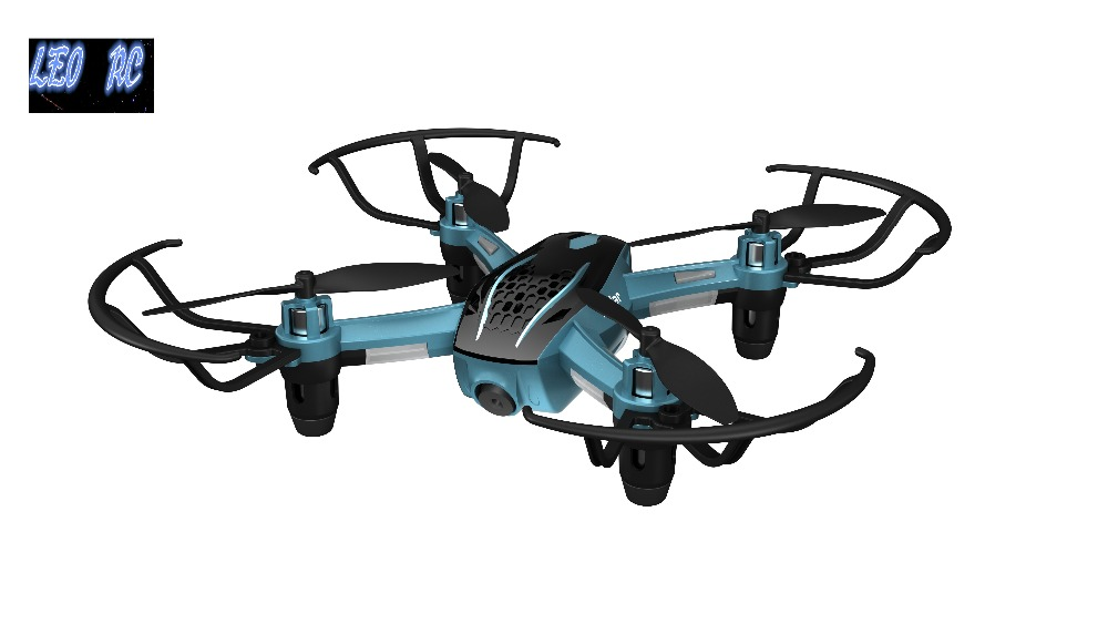 ФОТО New 2.4Ghz 4ch RTF mini FPV wifi AAP control rc drone built-in wifi camera with auto hover