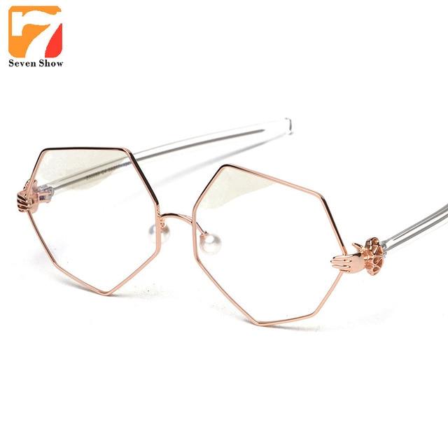 4d624e897d88f gözlük óculos armação para oculos de grau feminino armação de óculos  armação oculos armação de óculos