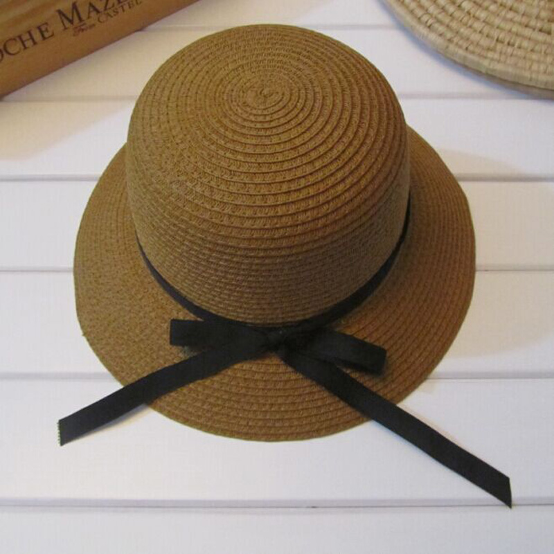 Hermosa Newsboy Libre Patrón De Costura Sombrero Elaboración - Manta ...
