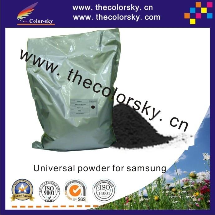 ФОТО (TPSMHD-U)black laser printer toner powder for Samsung SCX-4300 SCX-4310 SCX-4315 SCX 4300 4310 4315 cartridge 1kg/bag freefedex