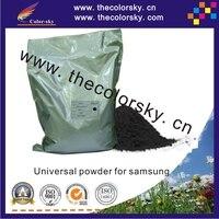 TPSMHD U High Quality Black Laser Toner Powder For Samsung SCX 4300 SCX 4310 SCX
