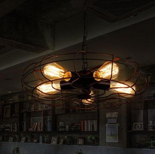 Luminaire suspendu table cuisine une belle dcoration de for Lampe suspendu pour cuisine