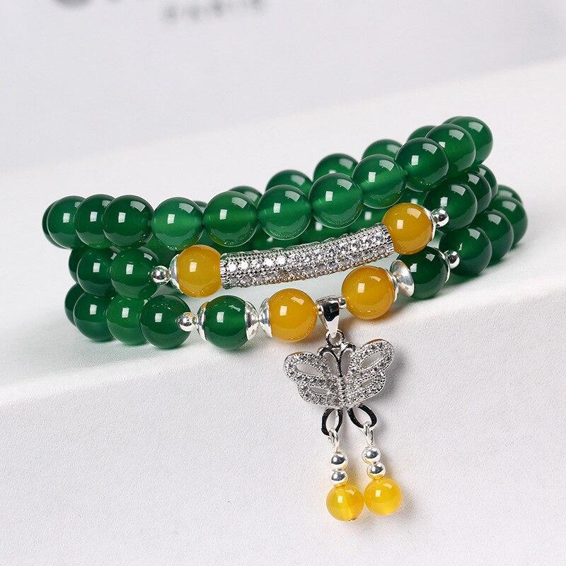 Fine Jewelry Buy Online