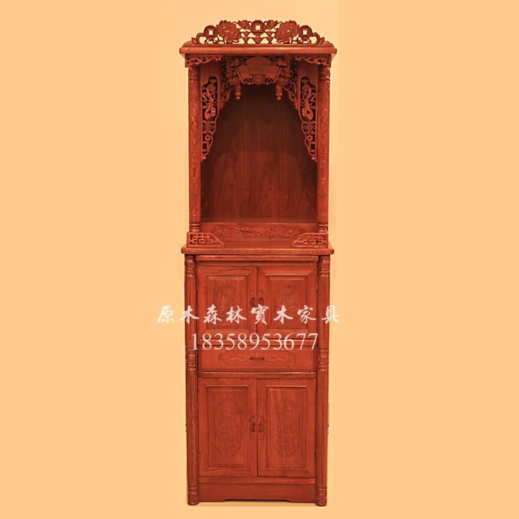 Chinese Buddhist Altar Cabinet  Cabinets Matttroy