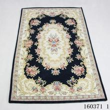 Manta de Merino antideslizante islámico chenilla, alfombra de oración musulmana, almohadillas de asiento para oración islámica, estera rectangular musulmana