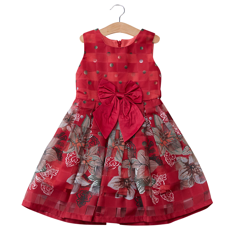 Shop cute, affordable toddler girls' clothing at shinobitech.cf Buy quality toddler girl dresses & outfits from the trusted name in children's apparel.