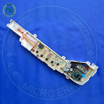 orignal new for Haier washing machine Motherboard XQS60-728A XQB45-7288A XQS55-728 Washing Machine Accessories