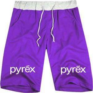 Kanye-Pyrex-23-Hip-Hop-Shorts-Men-Tide-Brand