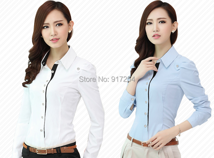 Popular Professional Womens Work Wear-Buy Cheap Professional ...