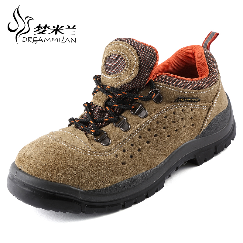 Online Get Cheap 6 Work Boots for Men -Aliexpress.com | Alibaba Group