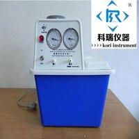 Laboratory Desktop Circulation Water Vacuum Pump SHZ D III
