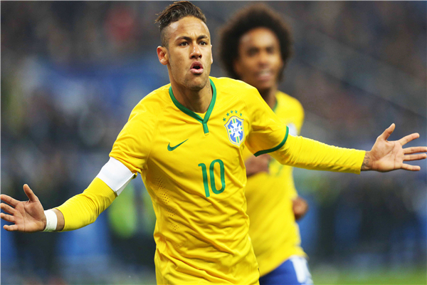 football brazil wallpaper stars - photo #2