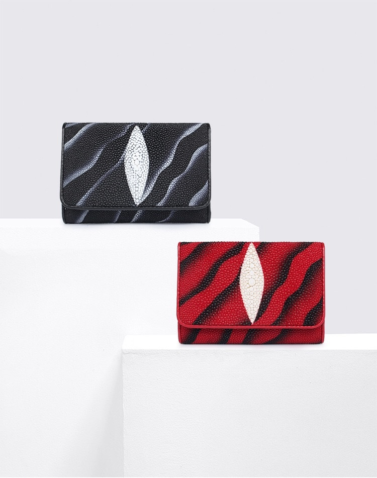 High Quality short wallet