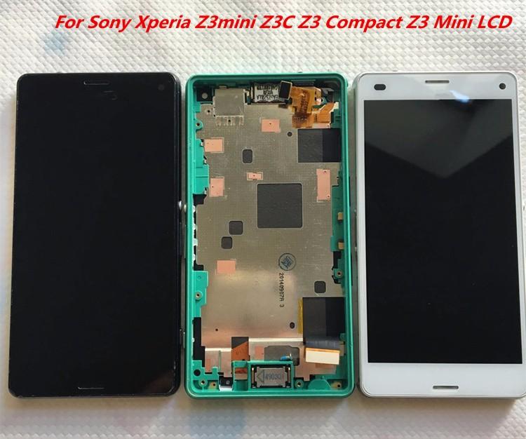 z3mini-2