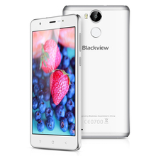 Original Blackview R6 MTK6737T Quad Core Android 6.0 Smartphone 5.5″ Fingerprint ID 3G RAM 32G ROM Cell Phone 4G LTE 13MP Camera