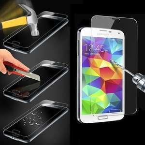 b5d60de590bb3b 9 H Screen Protector Tempered Glass For Samsung Galaxy Grand Prime Core 2  J3 J1 J2