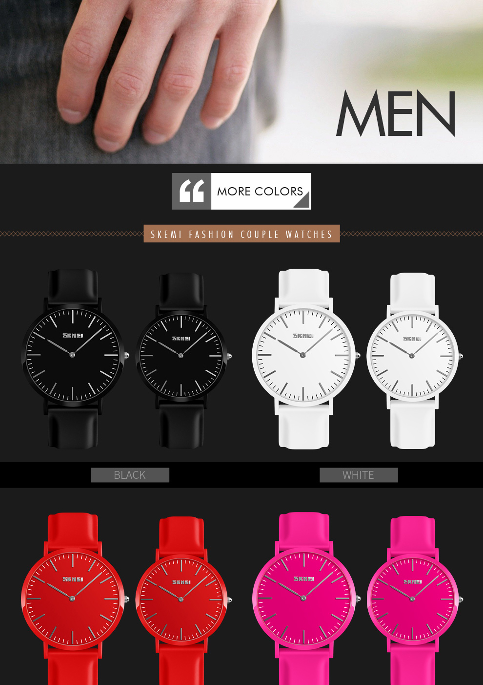Couple Watches_3
