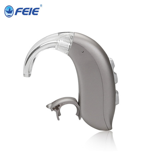 digital hearing aids batteries 13 ear listens Hearing Amplifier for Deaf People  MY-16S prices of medical suppliefree shipping inovaciones 2016 batteries for hearing