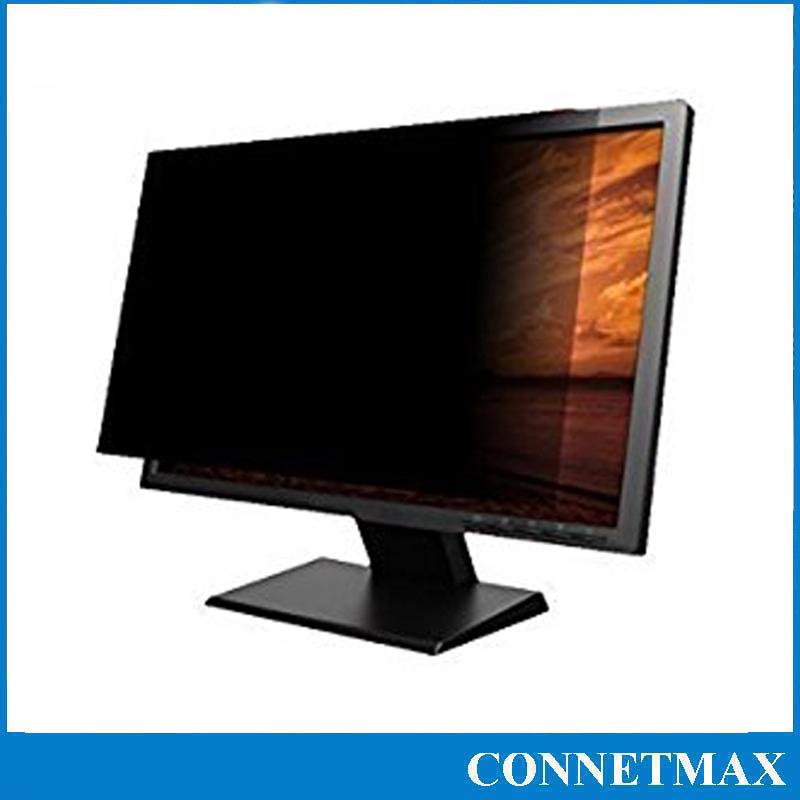 23.6 inch (Diagonally Measured) Anti-Glare Privacy Filter for Widescreen(16:9) Computer LCD Monitors glare 30