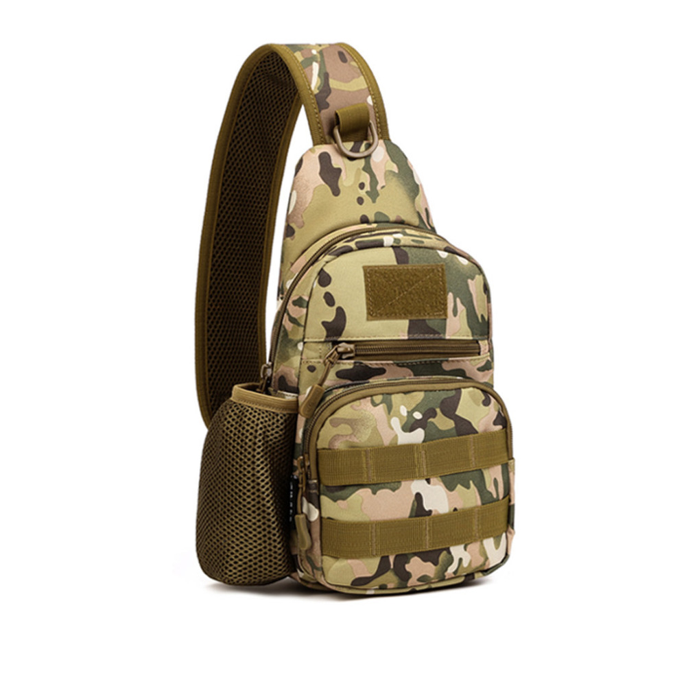 sacolas de sling mochila assualt Suitable Ocasion : Tactical/military/assault/molle/outdoor/hunting/climbing/travel Bag