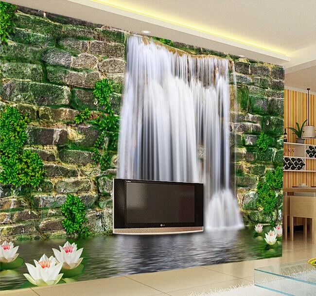 Modernoutdoor Wall: Free Shipping Fashion Modern Stone ...
