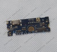 OUKITEL k3 usb carte chargeur Port Dock chargement Micro USB Slot pièces d'origine livraison gratuite