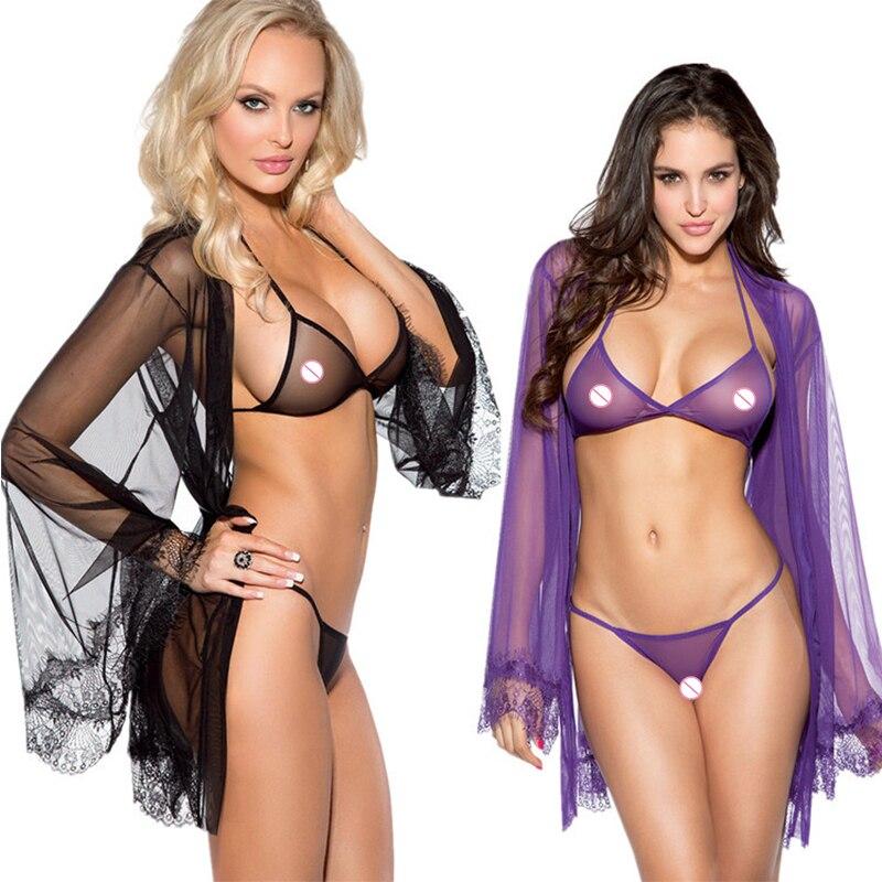 The Best of Plus Size      Best models  sexy lingerie  WOW    YouTube Tara Lynn