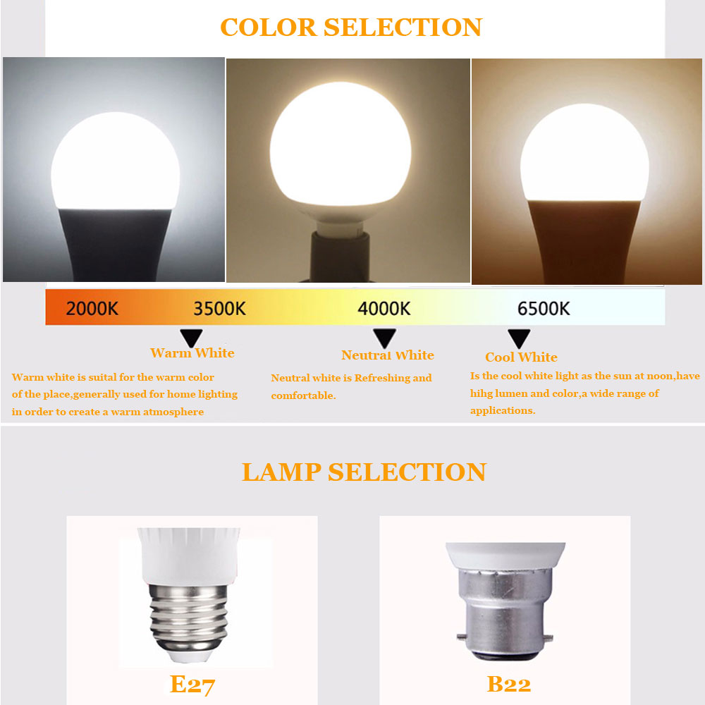 Attractive neutral light pattern best images for wiring diagram exelent neutral light motif best images for wiring diagram cheapraybanclubmaster Image collections