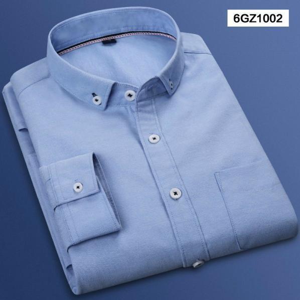 2015 новый бренд весна осень мужская с длинным рукавом мода рубашки тонкой свободного покроя бизнес-рубашки высокое качество формальные рубашки camisas
