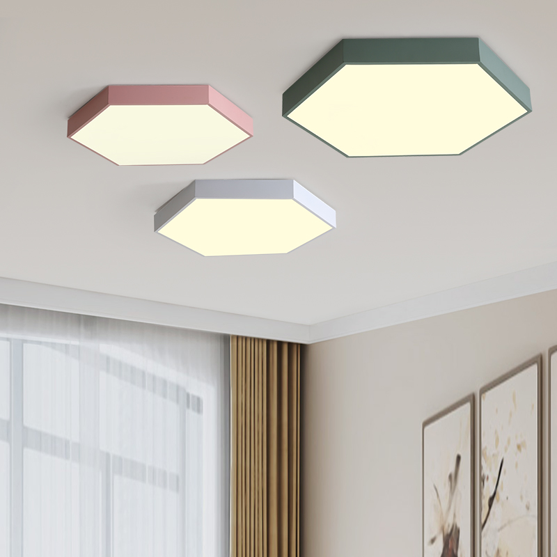 2017 new Ceiling Lights design luces del techo luminarias led living room light modern bedroom Dining Room lamp home lighting modern multicolour crystal ceiling lights for living room luminarias led crystal ceiling lamp fixtures for bedroom e14 lighting