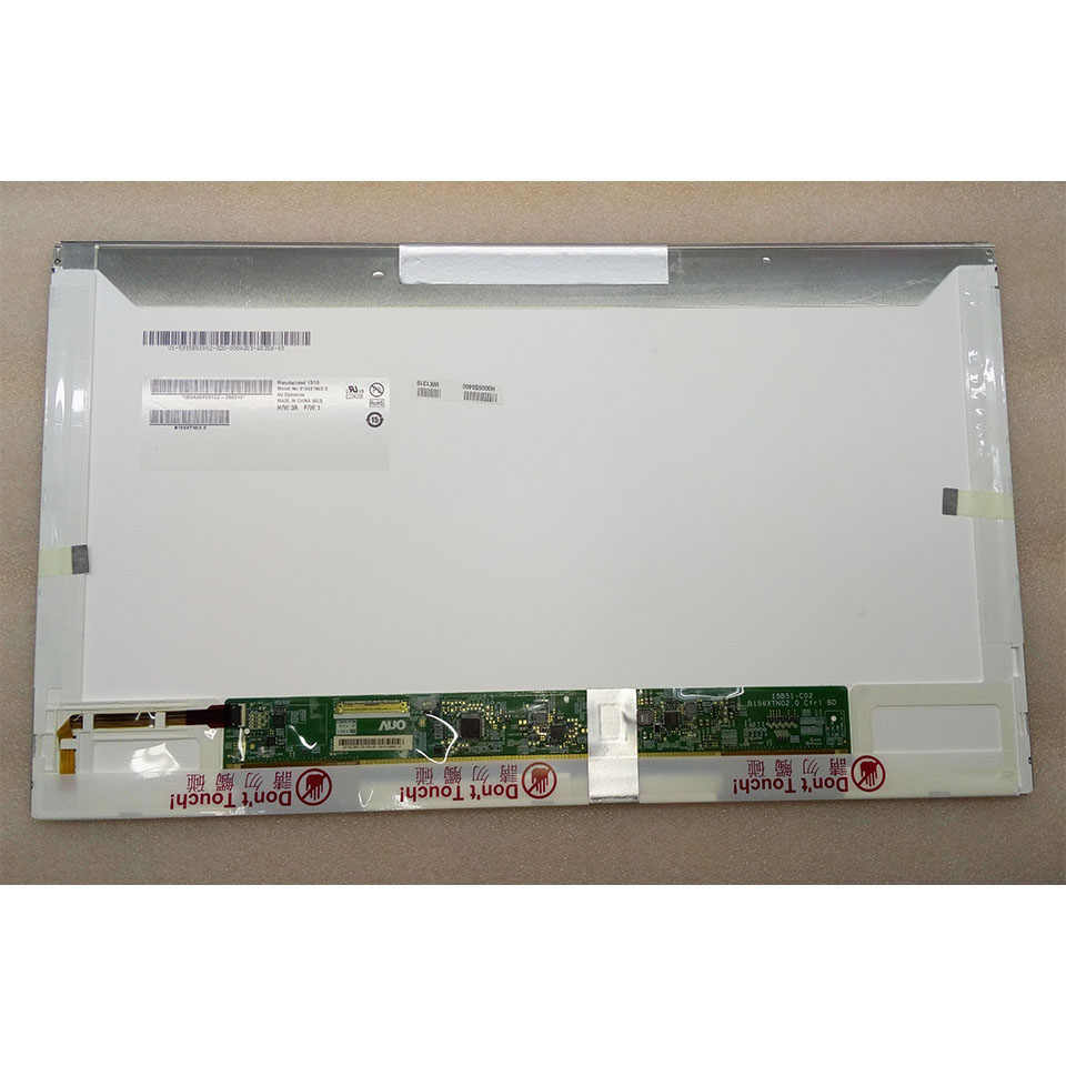 DELL VOSTRO 3560 REPLACEMENT LAPTOP 15.6 LCD LED Display Screen