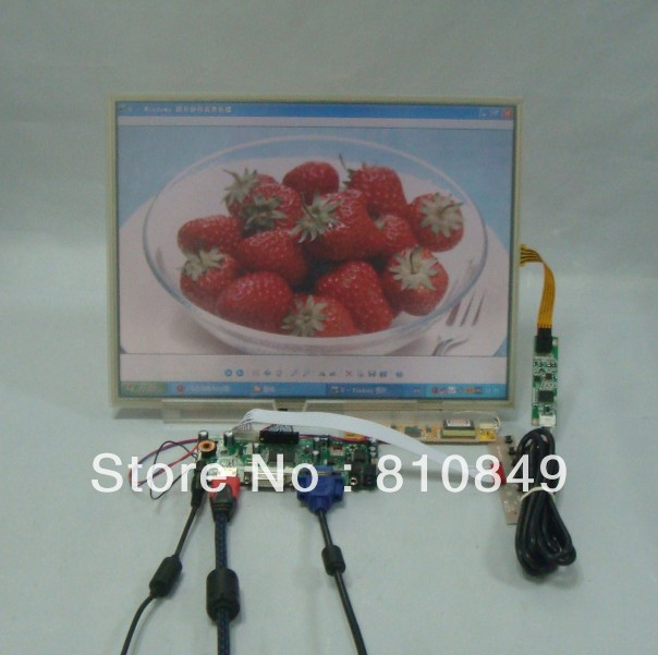 HDMI+DVI+VGA Control board+15inch 1024*768 N150XB LTN150XB Lcd + Touch panel LP150XG08 LTN150XB B150XG01 B150XG02 B150XG03 2 5 sata usb 3 0 hdd enclosure with pouch black silver super speed 5gbps