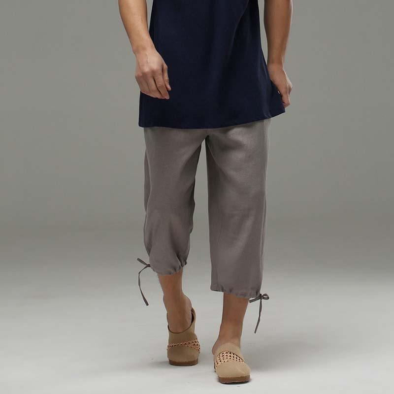 Popular Mens 3 4 Length Shorts-Buy Cheap Mens 3 4 Length Shorts ...