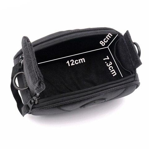 2018 Thicken Camcorders DV Pouch Camera Bag For Sony RX100 NEX 5 CX580 Panasonic V700 Canon Camera DV Video Case DV Bag Islamabad