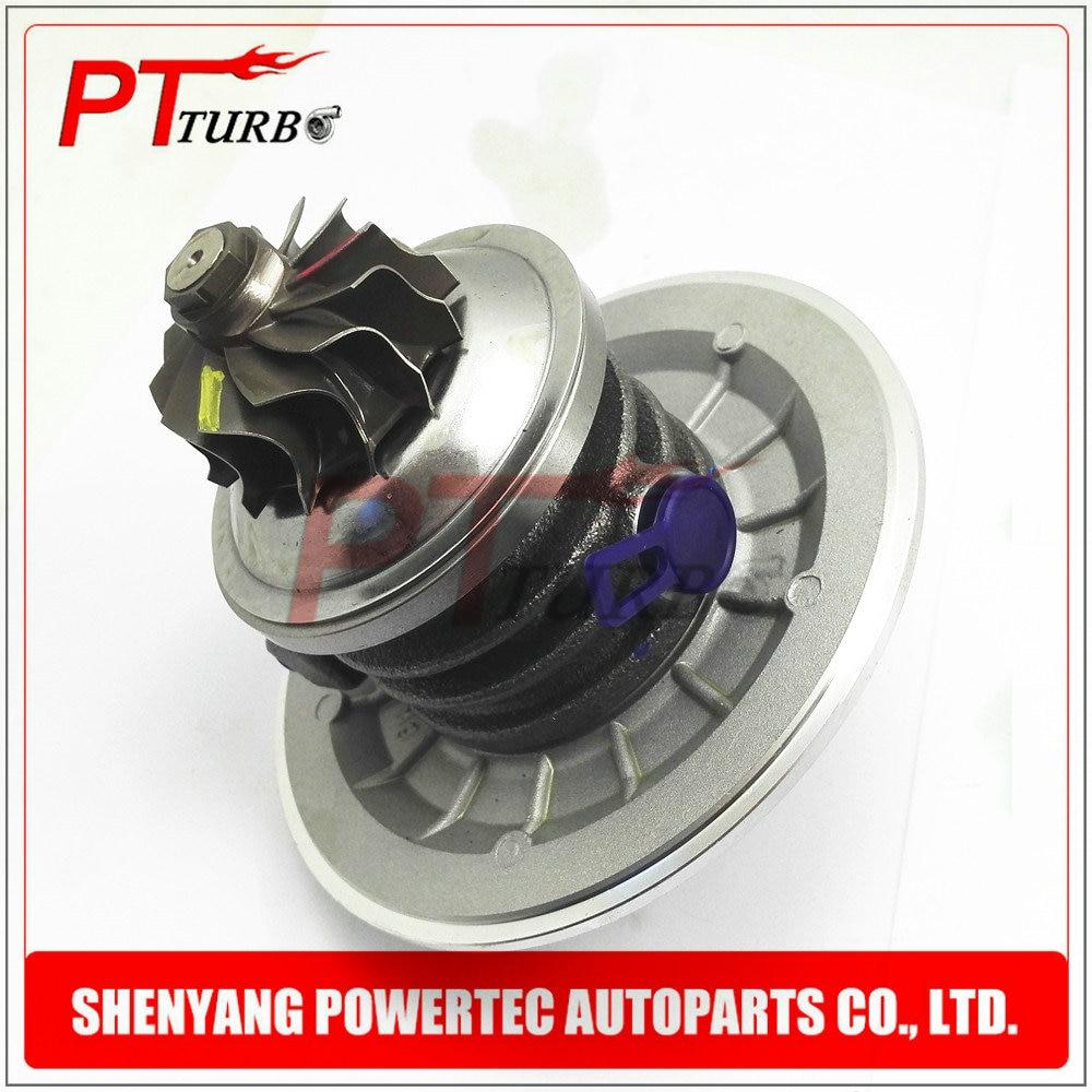 Garrett CHRA gt1746s turbo charger cartridge 720477 / 715383 / 6110960299 turbocharger for Mercedes Vito 108 110 112 CDI W638