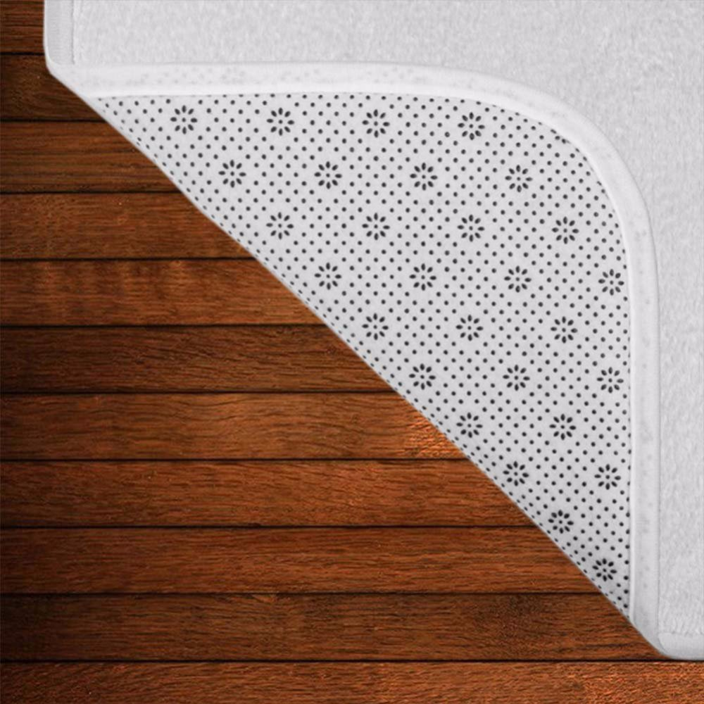 HUGSIDEA Carpets 3D Cool Animal Dolphin Print Home Floor Carpet for Living Room Bedroom Non slip Kitchen Mat Rugs Tapis Alfombra in Carpet from Home Garden