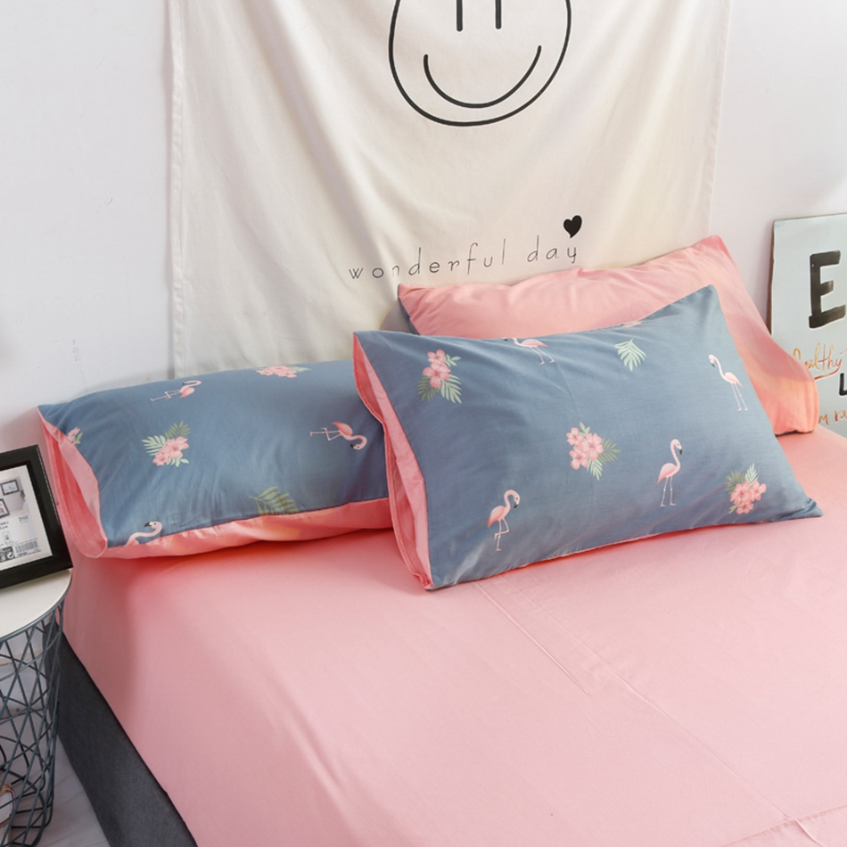 pink amara baker products super jewels king buy ted blenheim cover duvet previous