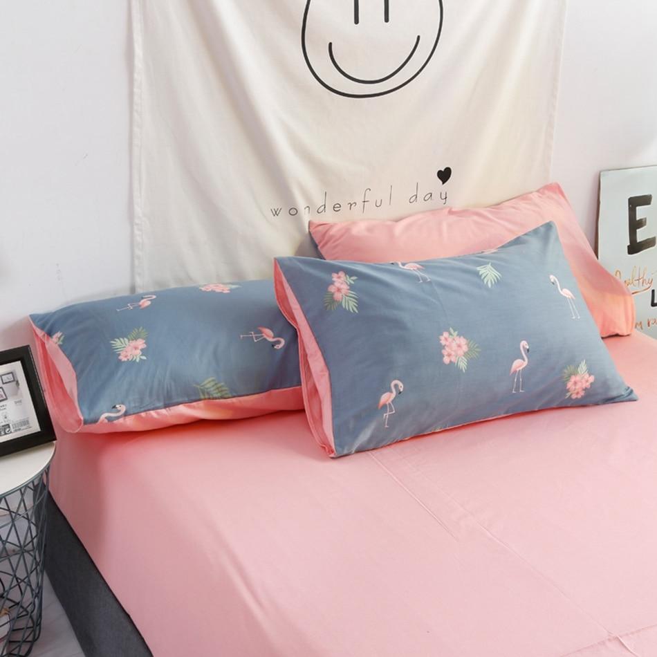 pink cover bela damask set floral vintage products casa pillowcase duvet home vintflorpink dutch