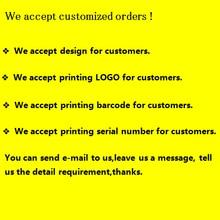 Order Custom Stickers Online Shoppingthe World Largest Order - Order custom stickers