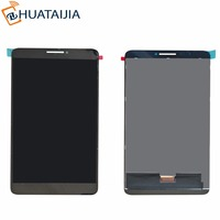 New Touch Screen 7 IRBIS TZ791 4G TZ791w Tablet Touch Panel Digitizer Glass Sensor Free Shipping