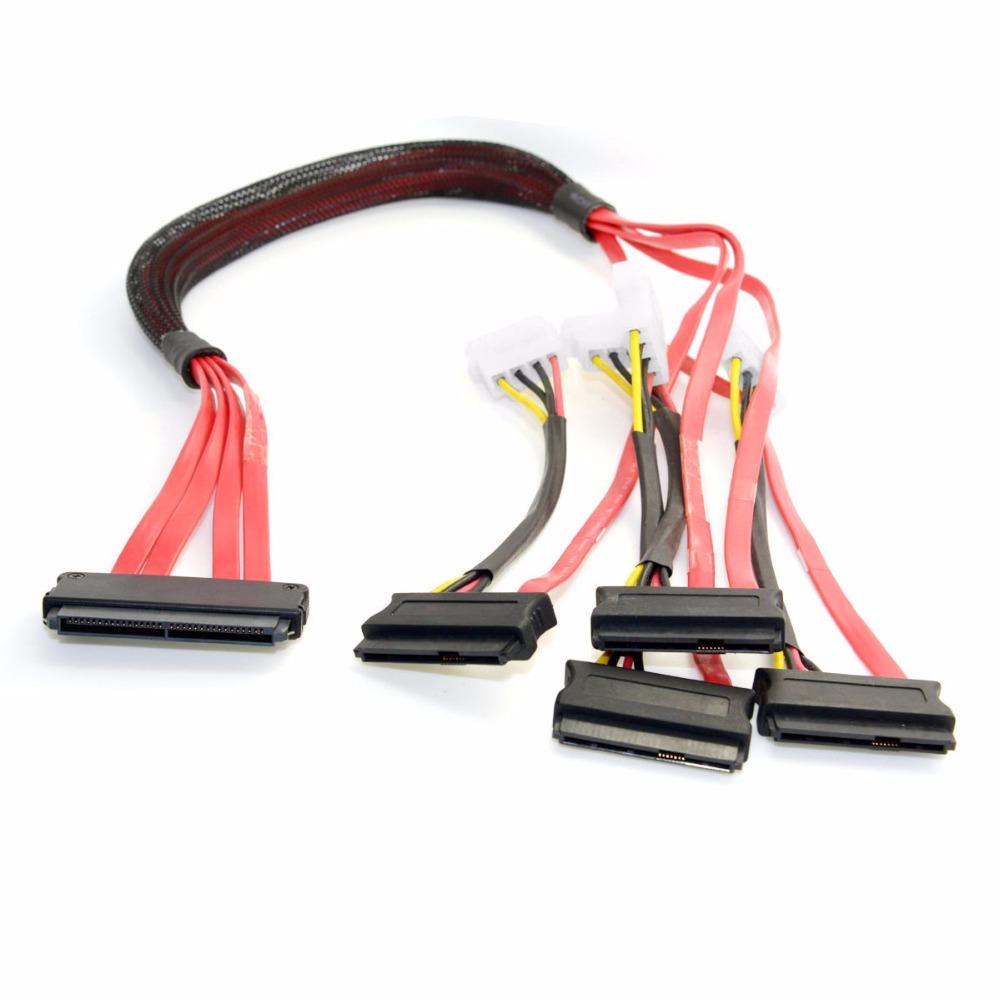 Internal-SAS-32-Pin-SFF-8484-to-29-Pin-SAS-SFF-8482-Hard-Disk-Drive-Cable (4)
