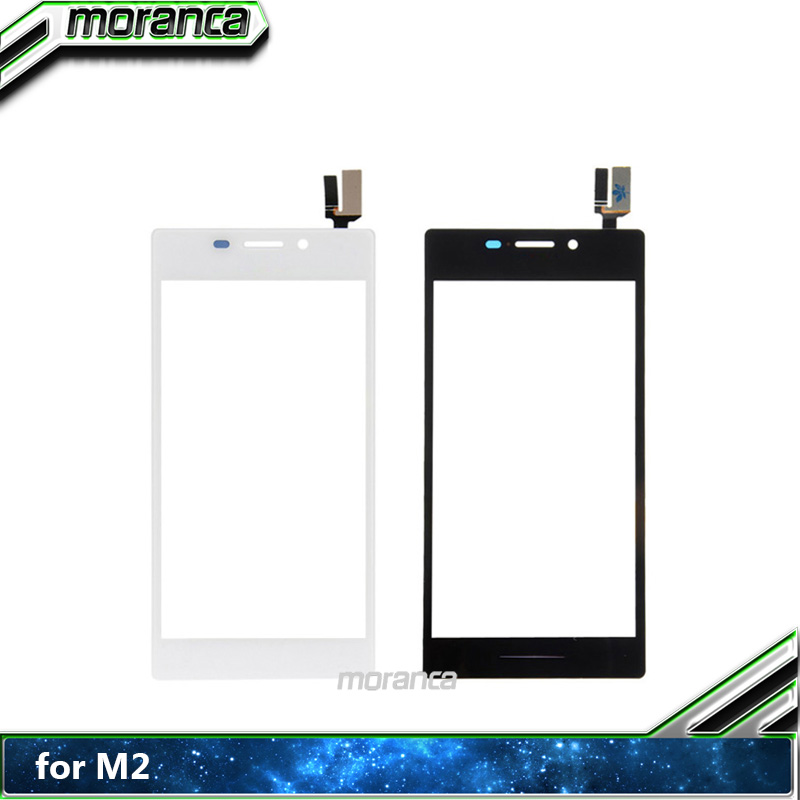 4.8 inch Touch Screen for Sony M2 S50H D2303 Digitizer Sensor Glass Panel Lens Touchscreen Replacement for Xperia M2 Aqua D24034.8 inch Touch Screen for Sony M2 S50H D2303 Digitizer Sensor Glass Panel Lens Touchscreen Replacement for Xperia M2 Aqua D2403