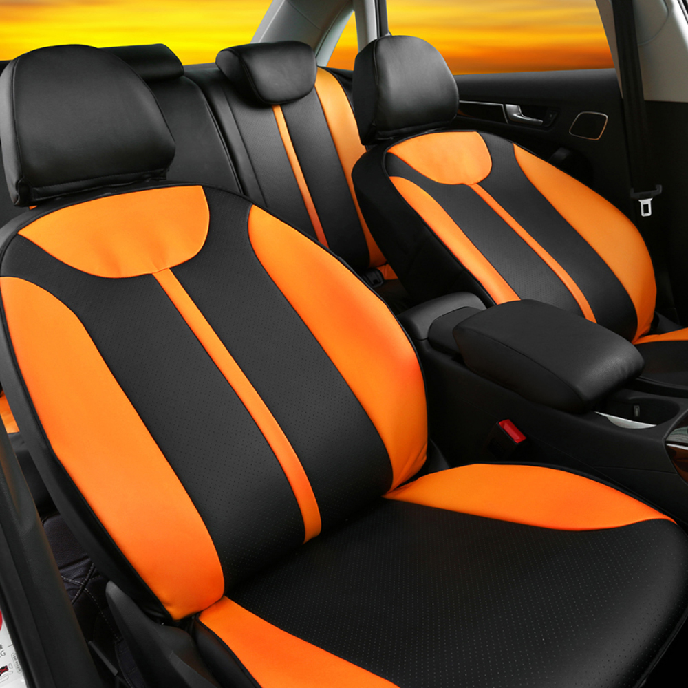 online buy wholesale jeep seat covers from china jeep seat. Black Bedroom Furniture Sets. Home Design Ideas