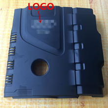 Buy Audi A4 B8 Engine Cover And Get Free Shipping On Aliexpresscom