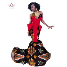 b305fbe83a Buy african print gowns for women and get free shipping on ...