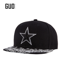 Baseball Cap watch dogs 2 man and woman Black Hat Street fashion hip hop hats snapback hip hop+casquette