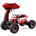 Boy toys RC car toys модель велосипеда Грязи 2.4 Г пульт дистанционного управления скалолазание автомобиль Дистанционного Управления игрушка открытый дети игрушка