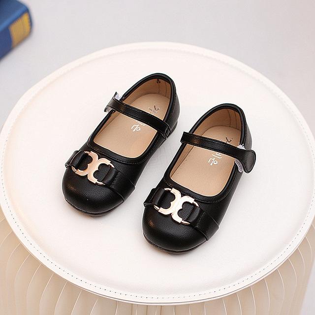 2017 primavera calçados infantis meninas shoes crianças confortável menina macio único sneaker shoes lantejoulas moda princesa shoes