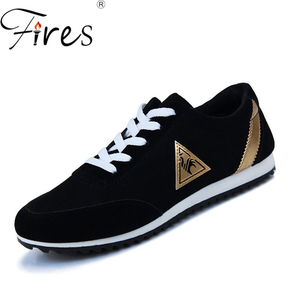 Underwear & Sleepwears Gentle Fires Men Sneakers High Top Sport Sock Shoes Athletic Zapatillas Light Running Shoes For Male Brand Comfortable Walking Shoes 45 The Latest Fashion